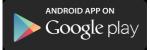 Google play logo-297x100