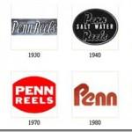 PENN(ペン)ブランドを、ピュア・フィッシング・ジャパンが取り扱いスタート!