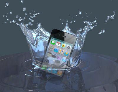 liquid_damaged_iphone_4