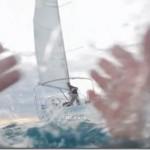 怖すぎる!ライフジャケットなしの海がいかに危険かがわかる体験型ムービーを見てほしい。
