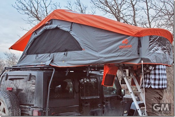 gigamen_Tamarack_Constellation_Rooftop_Tent02