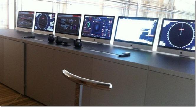 Steve_Jobs_Venus_Controlled-by-iMacs