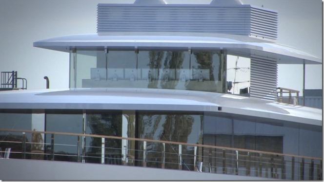 steve-jobs-venus-yacht-1
