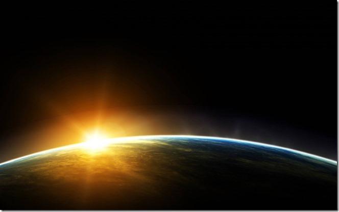 地球太陽-1050x1680