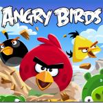ANGRY BIRDS(アングリーバード)とラパラ、コラボしてルアー作ってた。これは新しいコラボだわ。