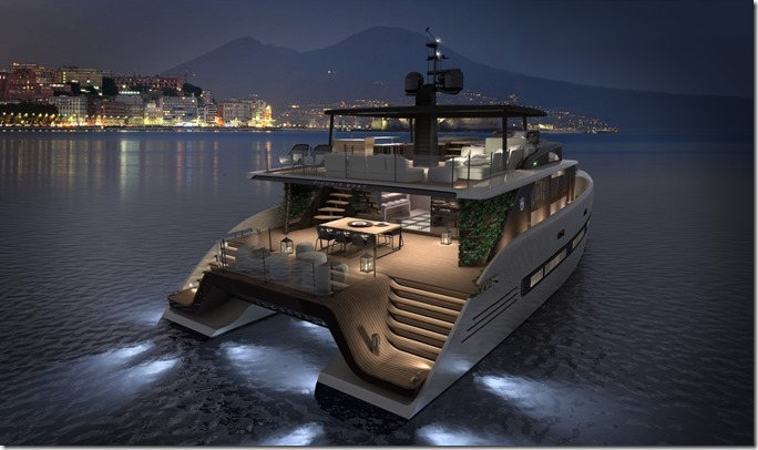 Picchio-Boat-V02-Ambiente-Notturno-01-LQ