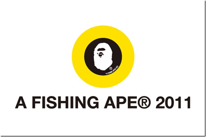 a-fishing-ape-2011-collection-0