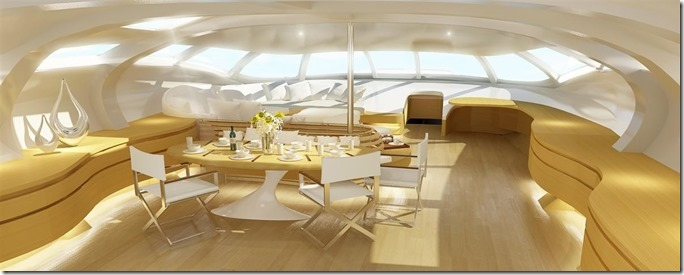 main_deck_interior