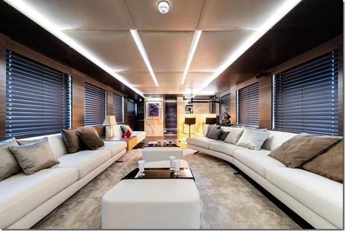 Luxury-Tecnomar-Nadara-30-Zahraa-001