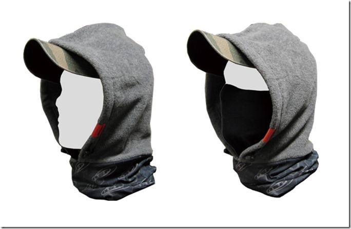neckwarmermodel2
