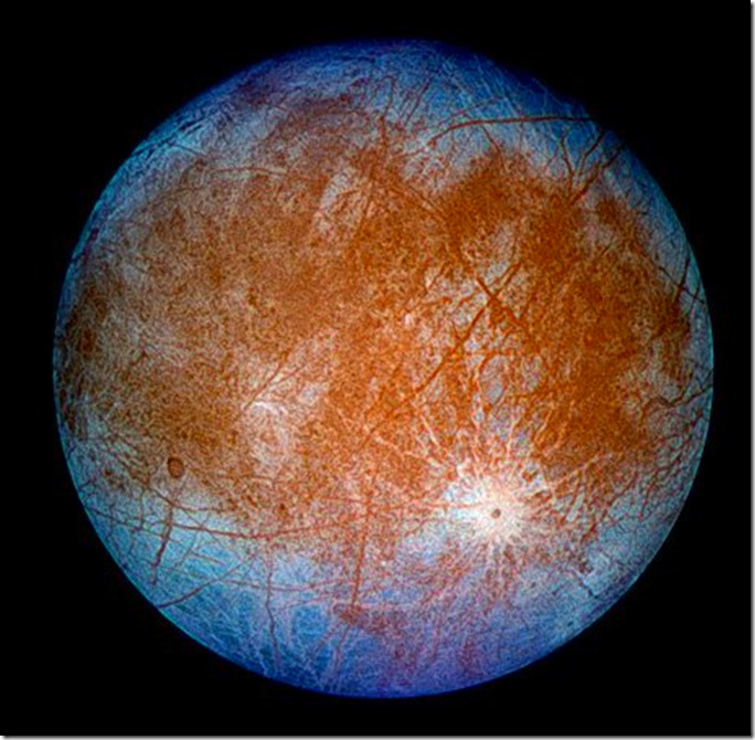 091116-jupiter-moon-life-europa-fish_big