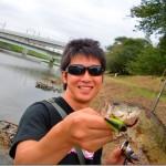 リニューアルした宮城アングラーズヴィレッジ(MAV)に行ってきた!やっぱバス釣り最強だわ!! ~延長戦~