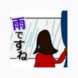 スクリーンショット 2015-01-08 06.22.36