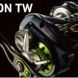 ZILLION-TW11