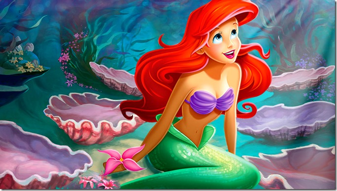 1240x698-the-little-mermaid-character-image-ariel