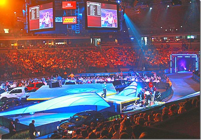 Classic08_d2_arena