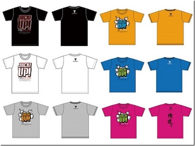 jack_upTシャツ2