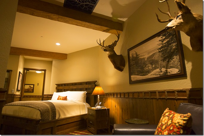 big_cypress_lodge_guest_room_interior_1