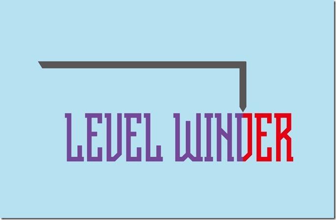 LevelWinder使用版下