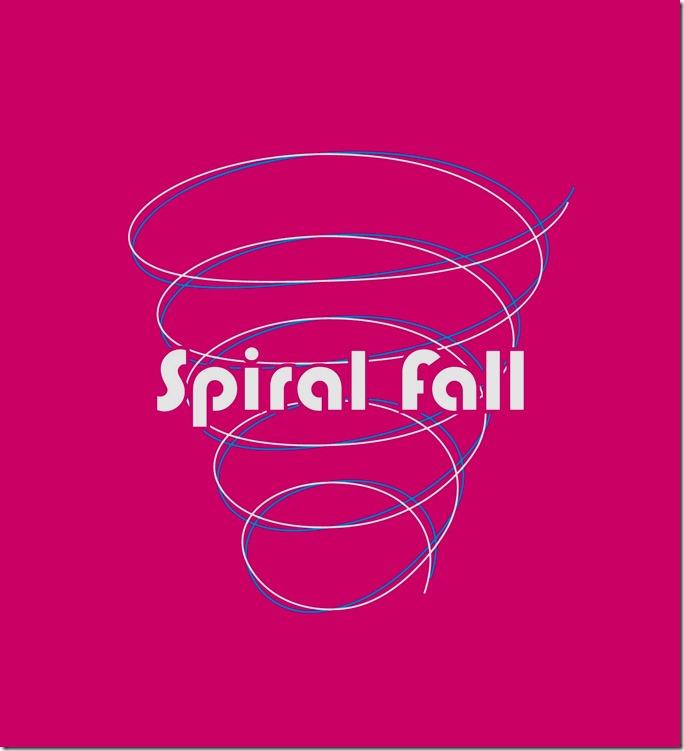 SpiralFall使用版下