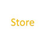 hebinuma Store オープンしました!!