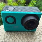 【結論】ウェアラブルカメラ「Q-camera ACX1」は動画はイイ! 静止画はイマイチ。