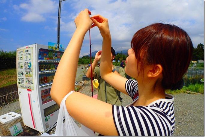 片山撮影分_6409
