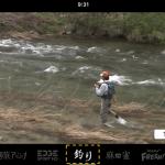 なぜ「AbemaTV」に釣りチャンネルが含まれているのか。もちろんバス釣りも!