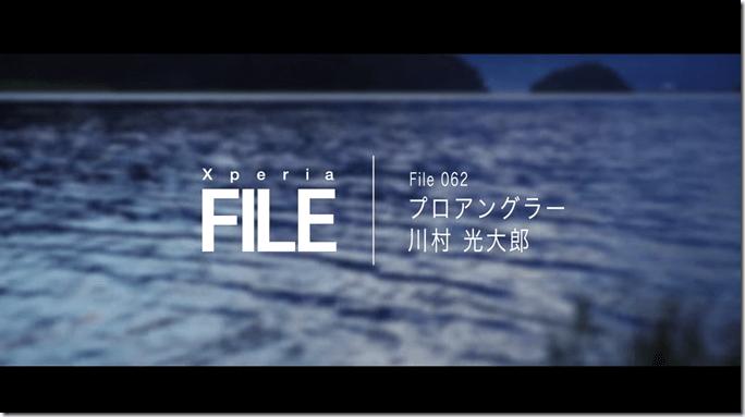 スクリーンショット 2016-04-13 20.10.34