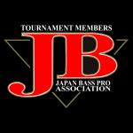 「JBトップ50」の開催スケジュール。今年は結果だけでも紹介していく予定です