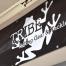 【寄稿】バス釣り専門のYouTubeチャンネル「TRIBE TV」をご存知ですか?