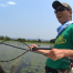 自己最高54.5cm!DeeeP STREAMさんと楽しんできた初夏の琵琶湖バスフィッシング