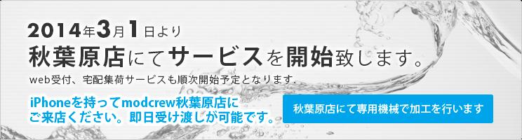 20140301_akiba