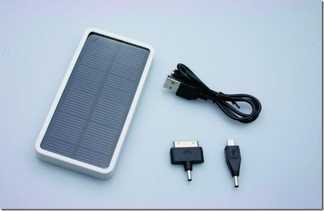 mobile-solar-1