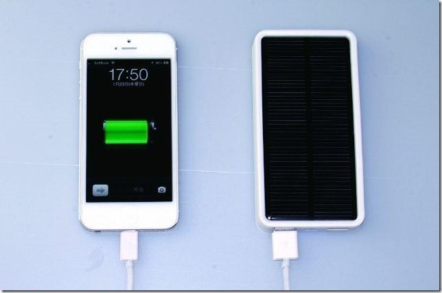 mobile-solar-2