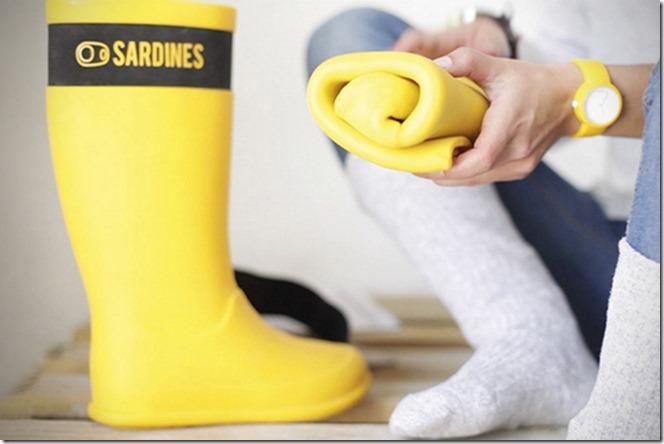 Sardines-Foldable-Rain-Boots-4