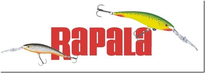 Rapala_Logo(2)