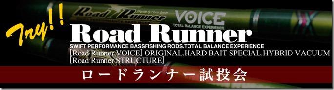 try_road_runner