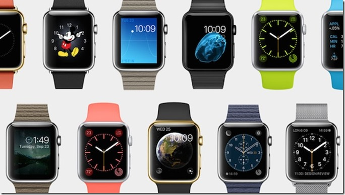 140910_applewatchstyles