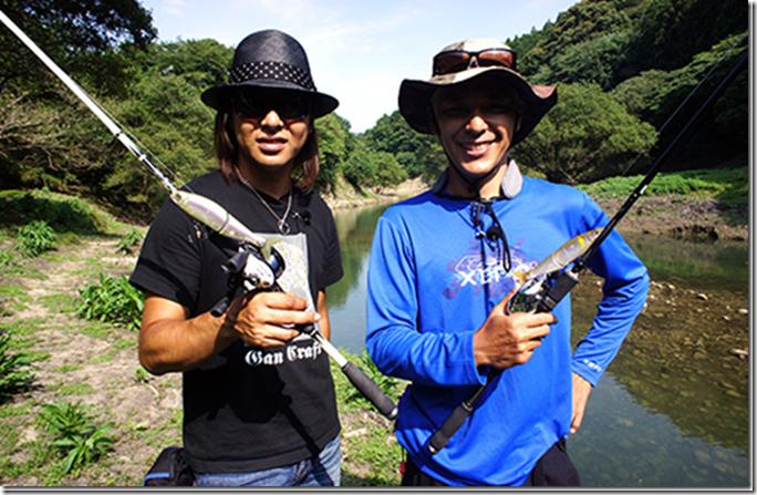 スクリーンショット 2014-09-14 14.45.15[3]