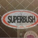 上野の釣具屋「SUPER BUSH(スーパーブッシュ)」に行ってきた!オールドタックルもあって、アドベンチャー感たっぷり!!