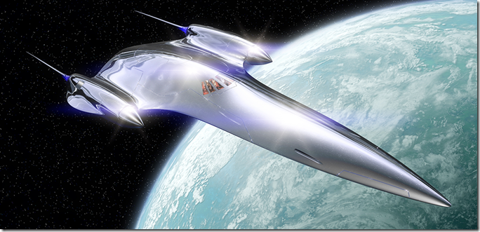 Naboo_Royal_Starship