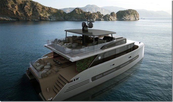 Picchio-Boat-V02-Compositing-Ambiente-02-LQ
