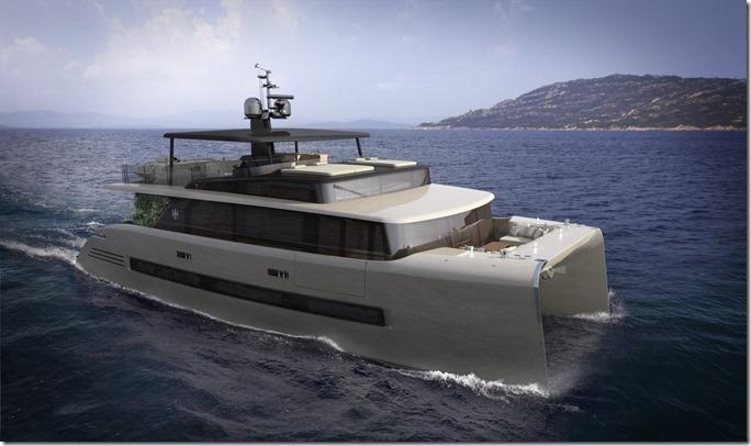 Picchio-Boat-V02-Compositing-Ambiente-Diurno-Prua-01-LQ
