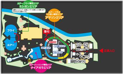 fieldmap_img_01