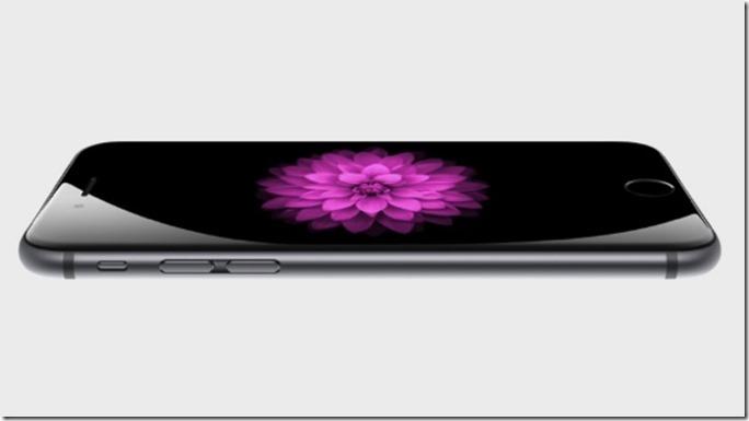iphone6-2014091002