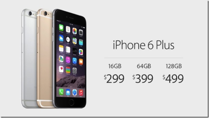 iphone6-2014091005