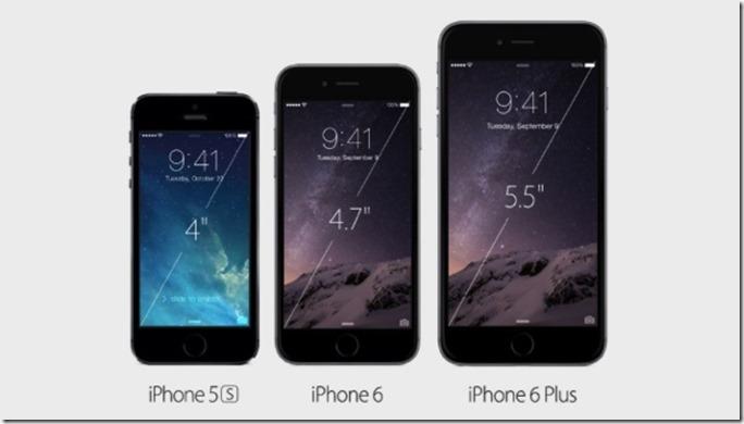 iphone6-2014091006
