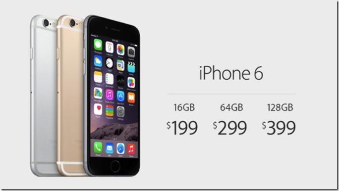 iphone6-2014091007