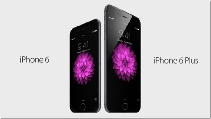 iphone6-2014091010
